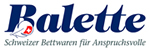 balette-slogan-deutsch-150