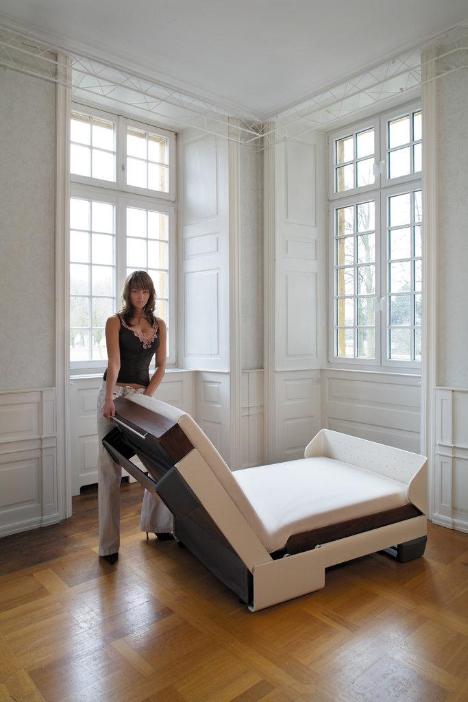 froli relax fold g stebett klappbett 90x200 cm. Black Bedroom Furniture Sets. Home Design Ideas