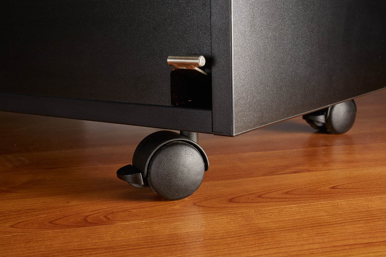 froli relax move g stebett klappbett 90x200 cm bettenshop. Black Bedroom Furniture Sets. Home Design Ideas